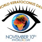 World Keratoconus Day