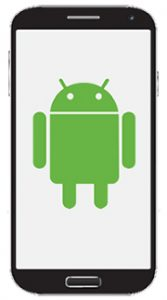 VEI Android Device Telemedicine