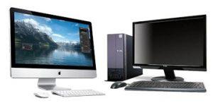 VEI Desktop Device Telemedicine